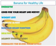 For more information visit.......http://thehealthtips4u.com