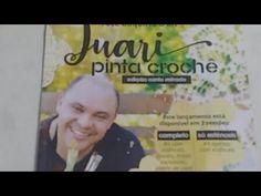 Canto Mitrado Juari Souza - YouTube Youtube, Education, Videos, Drop Cloths, Painting On Fabric, Xmas, Paintings, Onderwijs, Learning