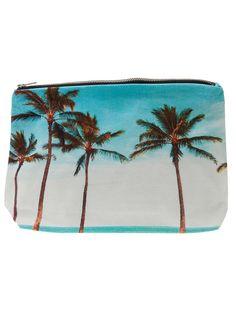 SAMUDRA Maili clutch | Bags for women