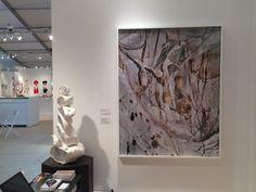 Model Minority, Yellow Peril, Miami Beach, Shots, Gallery, Book, Artwork, Painting, Work Of Art