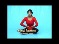 Hernia Exercises: Yoga for Hernia Treatment Cures without Surgery,
