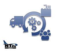 TRANSPORTE LOGÍSTICO DE MEDICAMENTOS. Toda cadena de suministro busca operar con eficiencia, integridad y seguridad, mitigando perdidas y evitando errores que signifiquen costos que amenacen la rentabilidad de la empresa. Deje la logística en manos profesionales. En NTA Logistics, ofrecemos los mejores servicios logísticos para el sector farmacéutico en México. #NTALogistics www.ntalogistics.net