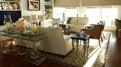 living room. effing beautiful
