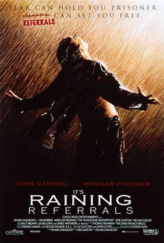 its-raining-referrals