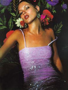 kate-jam-and-diamonds: by Mario Testino c.1997