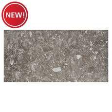 Navarro Beige Wood Plank Porcelain Tile - 10 x 47 - 100294875 | Floor and Decor Wood Tiles Design, Stone Look Tile, Polished Porcelain Tiles, Outdoor Stone, Stone Backsplash, Vinyl Tiles, Commercial Flooring, Luxury Vinyl Plank, Mosaic Glass