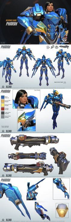 https://www.google.es/search?q=d.va overwatch concept art