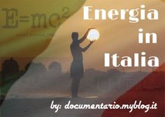 energia solare in italia immagine più bella