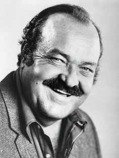 William Conrad was a fighter pilot in commissioned in 1943 at Luke Field. He left the Army Air Corps as a captain and producer-director of the Armed Forces Radio Service. Hollywood Stars, Classic Hollywood, Old Hollywood, North Hollywood, Famous Veterans, Actor Secundario, Actrices Hollywood, Fighter Pilot, Military Service
