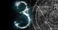 Throughout human history, the number three has always had a unique significance, but why?