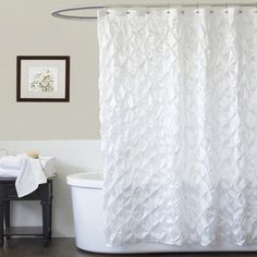 135 Best Shower Curtains Images