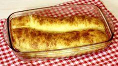 zlatiborska pita (4) Bread Dumplings Recipes, Bread Dough Recipe, Fast Easy Dinner, Fast Dinner Recipes, Bosnian Recipes, Croatian Recipes, Cheese Pockets Recipe, Kiflice Recipe, Macedonian Food