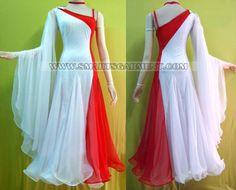 ballroom dance competition dresses