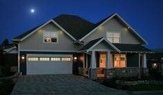 Wilderness Custom Exteriors specializes in residential & commercial exterior siding renovations plus roofing and painting projects. Exterior Siding, Wilderness, Shed, Outdoor Structures, Cabin, House Styles, Home Decor, Decoration Home, Exterior Cladding