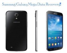 cool Samsung Galaxy Mega Data Recovery - Recover Lost/Deleted Files from Samsung Galaxy Mega Data Android News Check more at http://seostudio.top/2017/2016/12/02/samsung-galaxy-mega-data-recovery-recover-lostdeleted-files-from-samsung-galaxy-mega-data-android-news/