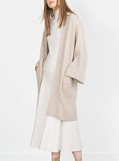 Click 2 buy Womens Duster - B...  http://isaledresses.com/products/16270?utm_campaign=social_autopilot&utm_source=pin&utm_medium=pin Global Shipping!.