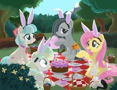 My Little Pony: Friendship is Magic News, Brony and bronies, my little pony merchandise, pony art, pony music, pony media