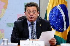 Advocacia Dourados: Código de Processo Civil deve ser votado na terça ...