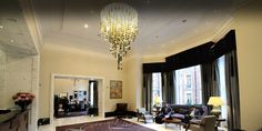 Chandelier customized - by Andromeda Murano