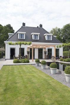 Die 34 Besten Bilder Von Altbau In 2019 Anbau Haus Fassaden Und