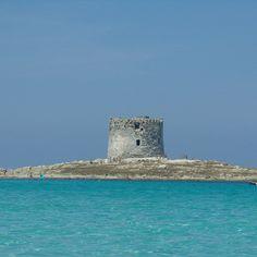 Alghero, Sardinia. So beautiful! Govago.com