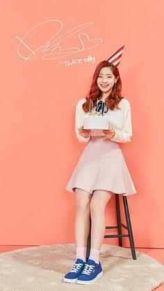 Kim Dahyun Nayeon, K Pop, Kpop Girl Groups, Korean Girl Groups, Kpop Girls, Sooyoung, Mbti Type, Divas, Warner Music