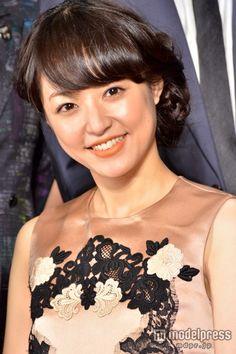 Mao Inoue - Japanese actress