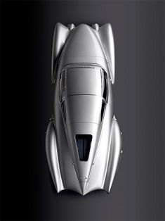 1938 Hispano-Suiza Dubonnet Xenia. We also made cars one day... U_U