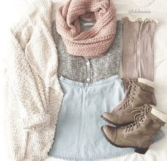 Find More at => http://feedproxy.google.com/~r/amazingoutfits/~3/h4hcvj0IqtE/AmazingOutfits.page
