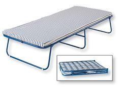 Swedish Folding Cot: Aero Beds and Camp Cots | Free Shipping at L.L.Bean