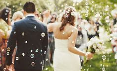 Wedding songs are like a soundtrack. Individually, each may be beautiful, interesting or funny, and together they tell a story. Whether you want classic . Wedding Recessional Songs, Wedding Song List, Best Wedding Songs, Love Story Wedding, Wedding First Dance, Wedding Music, Wedding 2015, Wedding Goals, Wedding Ceremony