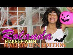 Rolanda sexy and i know it