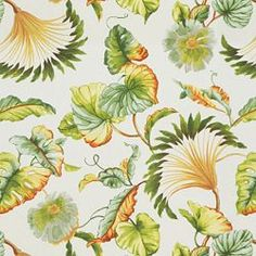 Considering this option for fabric as well......ISOLA - COCONUT- Calico Corners
