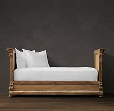 Daybeds | Restoration Hardware