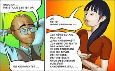 Motto, Stress, Studio, Blog, Facts, Searching, Studios, Blogging, Psychological Stress
