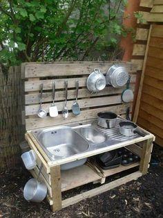 https://i.pinimg.com/236x/f1/74/25/f17425b02114411b2b344bf0e9264350--outdoor-play-kitchen-outdoor-kitchens.jpg
