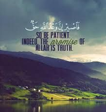 Image result for quran quotes about love