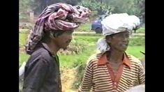 Celebesz-szigete (Indonézia) 2.rész Temetési szokások Film, Movie, Film Stock, Cinema, Films