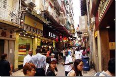 Senado Square Macau (36)