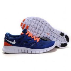 sale retailer 2dee9 25803 this site sells nike shoes for half the price Cheap Sneakers, Nike Sneakers,  Discount