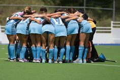 Hockey, Dio, Female Athletes, Chile, Curves, Sport, Fitness Women, Getting To Know, Group