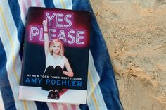 If You Loved 'Yes Please,' Then Try Reading These 9 Books After You're Done