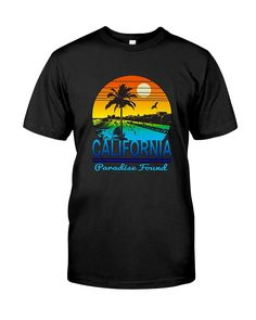 CHECK OUT OTHER AWESOME DESIGNS HERE!      California T-Shirt - California Flag Design T-Shirt, Featuring a vintage distressed look. This t-shirt is the perfect california t-shirt!  California T-Shirt, San Francisco Shirt, Los Angeles Shirt, Nor Cal Shirt, So Cal Shirt , Cali Shirt, California Shirt, West Coast Shirt, Cali Flag Shirt, CA Shirt, Republic of California Shirt, SF Shirt, Bear Shirt, Cali Bear Shirt, California Bear Shirt      TIP: If you buy 2 or more (hint: make a gift f...