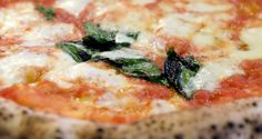Pittsburgh has its share of serious pizza spots, where pizza is treated with the same reverence as a perfect bouillabaisse or porterhouse steak. Here are the best, from Il Pizzaiolo to Piccolo Forn...