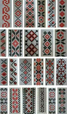 Thrilling Designing Your Own Cross Stitch Embroidery Patterns Ideas. Exhilarating Designing Your Own Cross Stitch Embroidery Patterns Ideas. Cross Stitch Bookmarks, Cross Stitch Borders, Crochet Borders, Cross Stitch Designs, Cross Stitching, Cross Stitch Patterns, Pagan Cross Stitch, Folk Embroidery, Cross Stitch Embroidery