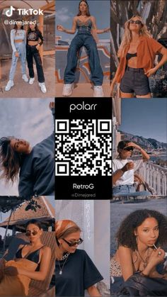 Foto Editing, Photo Editing Vsco, Instagram Photo Editing, Photography Editing Apps, Photography Filters, Best Vsco Filters, Free Photo Filters, Instagram Story Filters, Editing Pictures