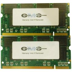 """2gb (2x1gb) memory ram for apple imac #""""core 2 duo"""" 2.0 #17-inch #(a56),  View more on the LINK: http://www.zeppy.io/product/gb/2/271122185338/"""