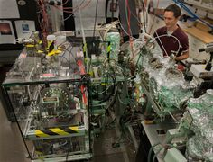 Beyond Six Nines: Ultra-enriched Silicon Paves the Road to Quantum Computing