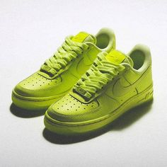 561121f20fc45 Women s Nike Air Force 1  07 Essential available online at bdgastore.com   nike  bdgastore  bodega