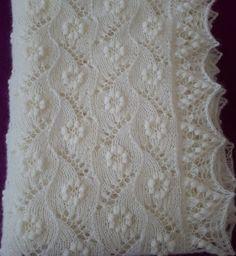 Ladies Cardigan Knitting Patterns, Knitting Machine Patterns, Knitting Stitches, Hand Knitting, Crochet Patterns, Tunisian Crochet, Knit Crochet, Crochet Bathing Suits, Luxury Girl